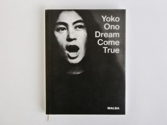 CATALOGO Yoko01