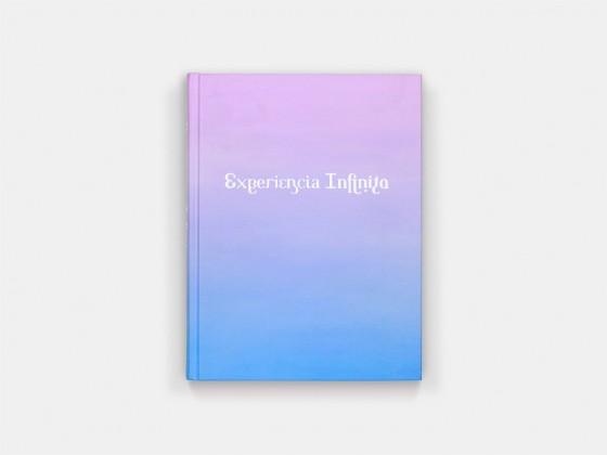 Catálogo Experiencia Infinita