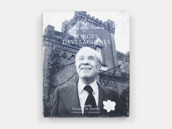 Borges Develaciones
