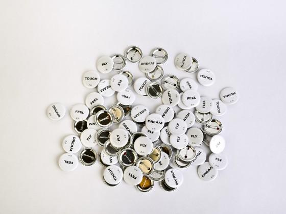 PINS Yoko00