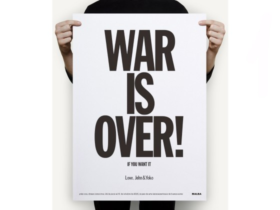 POSTER WARISOVER 1120x840