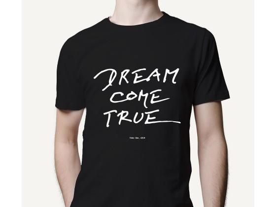 REMERA DreamComeTrue 1120x840