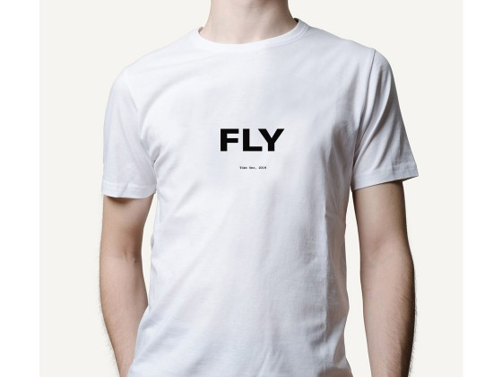 REMERA fly 1120x840