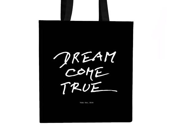 TOTE DreamComeTrue 1120x840