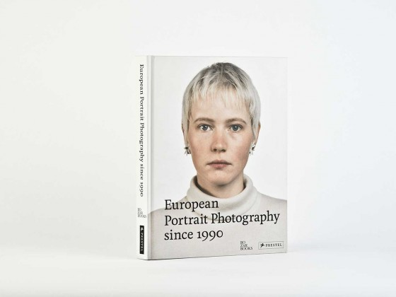 LIBROS EuropeanPortraitPhotographers
