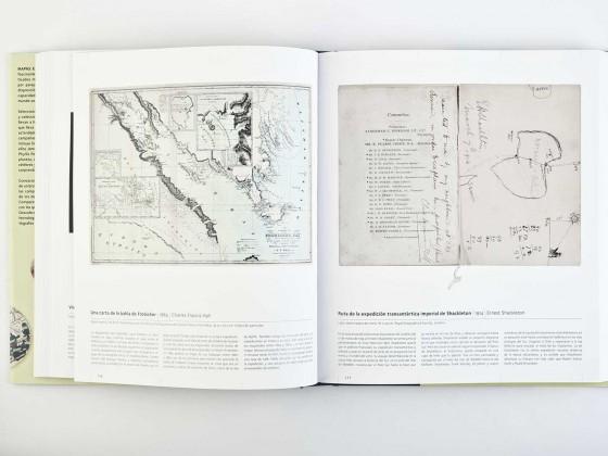 LIBROS MapasPhaidon01 (2)