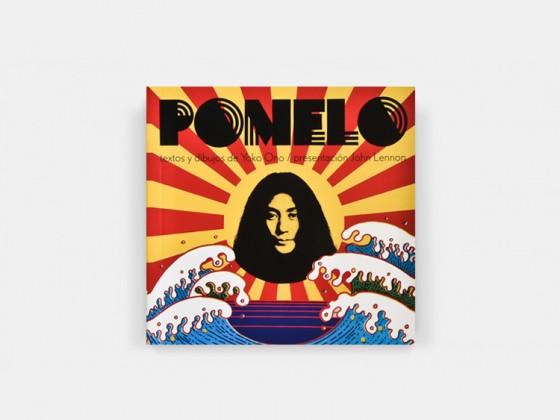 Yoko Pomelo01