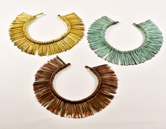 accesorios joyeria fernandasibiliaclaudiaandujar-8