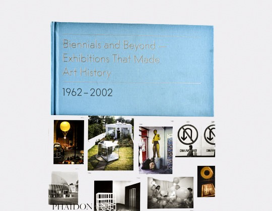 libro biennialsnadbeyond00