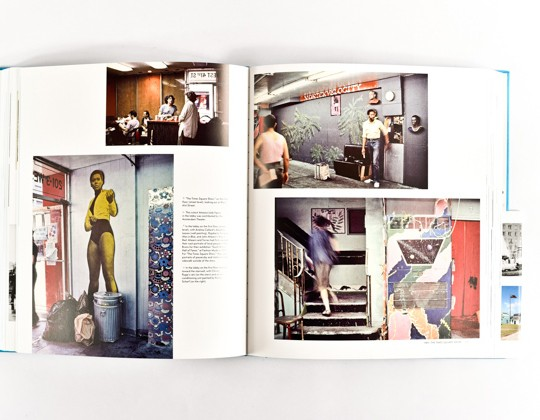libro biennialsnadbeyond01
