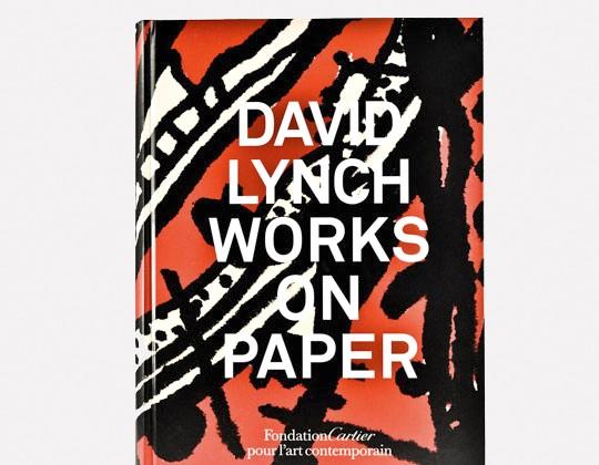 libro davidlynch00