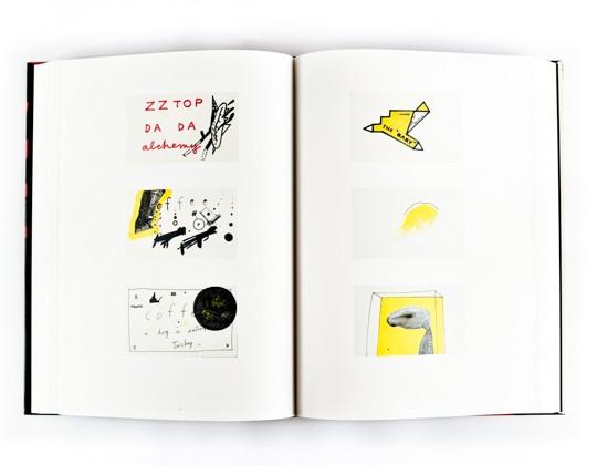 libro davidlynch01