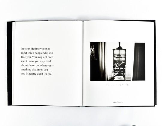 libro duanemichels01