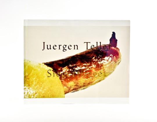 libro juergenteller00