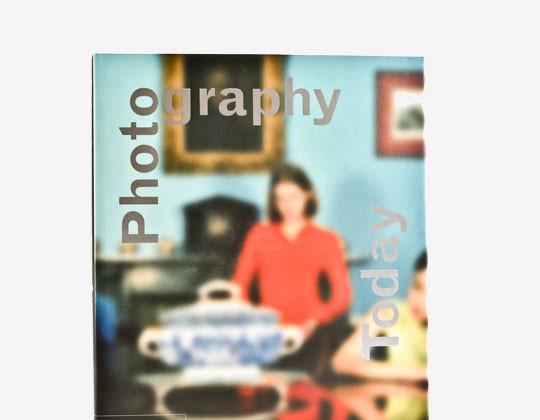 libro photographytoday00