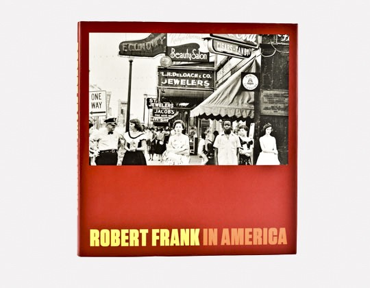 libro robertfrank inamerica00
