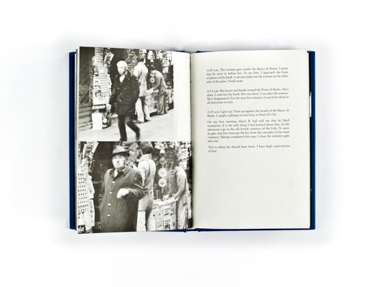 libro sophiecalle suite venettiene01
