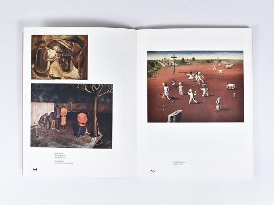 ColecciónFadel05