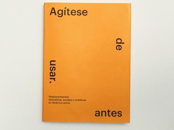 agitese-libro-560×500