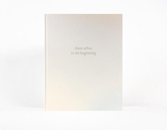 arbus-libro