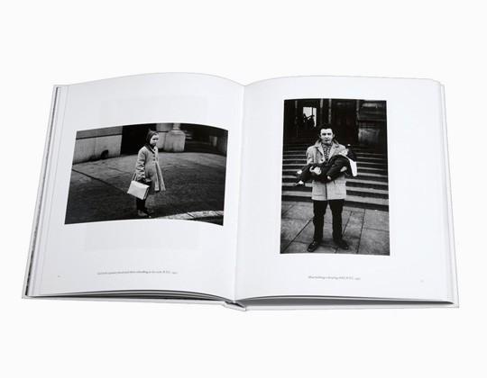 arbus-libro3