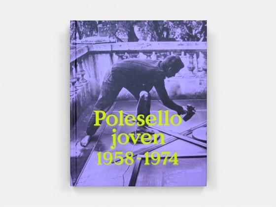 Catálogo Polesello joven