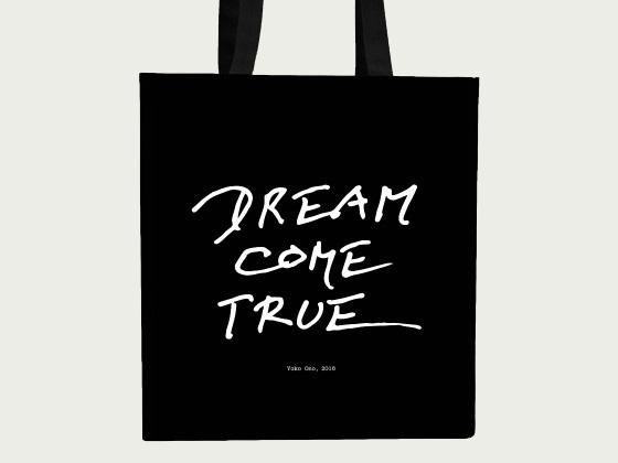 TOTE DreamComeTrue 1120x640-560×420