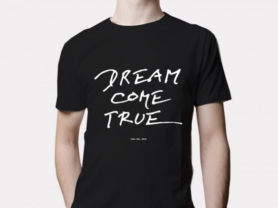 REMERA DreamComeTrue 1120x640
