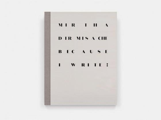 mirtha book ENG
