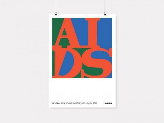 lamina aids 1 preview