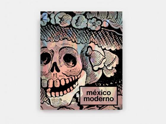 Mexico Moderno01
