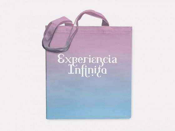 Tote Experiencia infinita