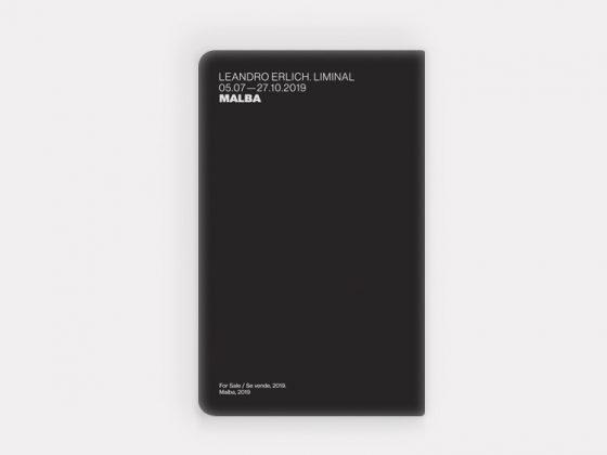 cuaderno CONTRA 2