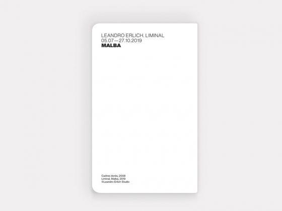 cuaderno CONTRA 3