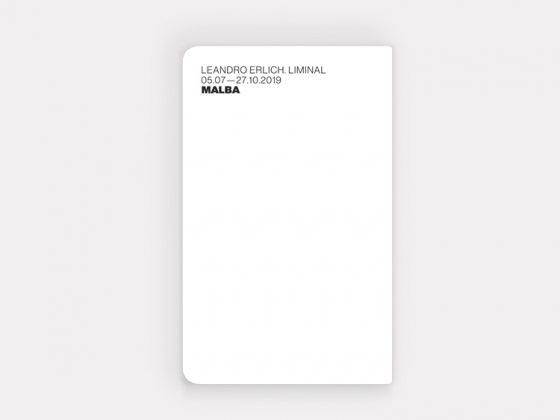 cuaderno CONTRA 4