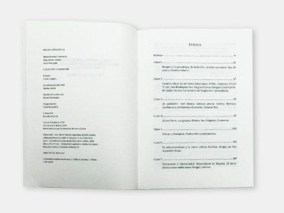 libro lit borges 1