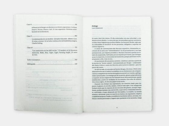 libro lit borges 2