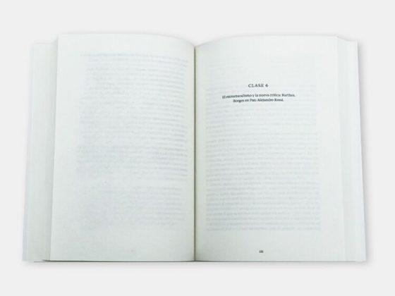 libro lit borges 3