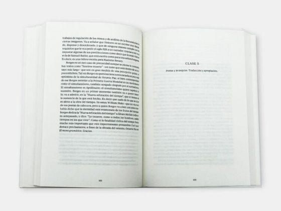 libro lit borges 4
