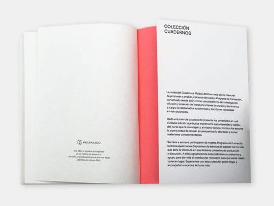 libro lit borges 5