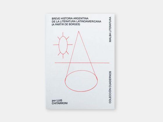 libro lit borges