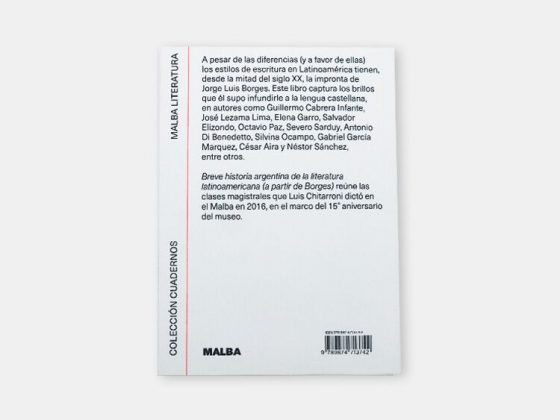 libro lit borges 6