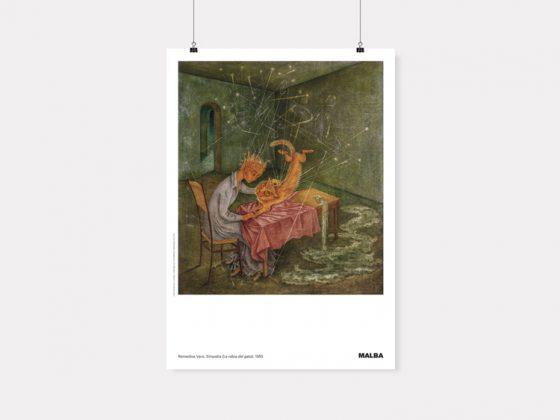 poster lasimpatia