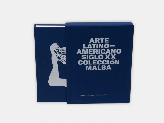 Colección Malba – Tapa dura 05