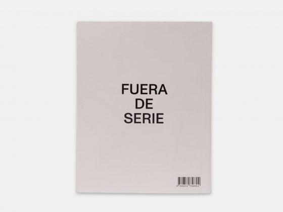 Alejandra Seeber / Leda Catunda 03