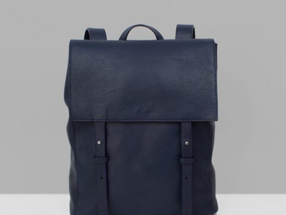 Backpack S Le Bas
