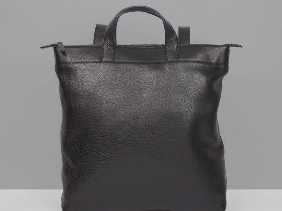 Convertible Backpack Le Bas en Tienda Malba