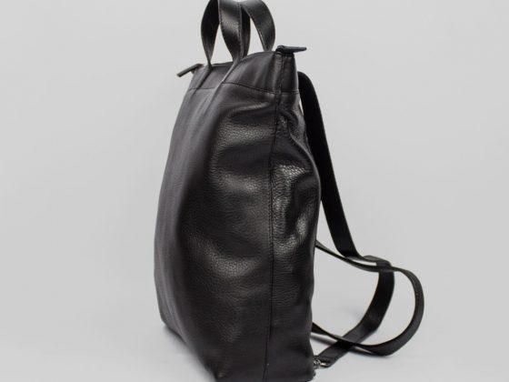 Convertible Backpack (detalle)