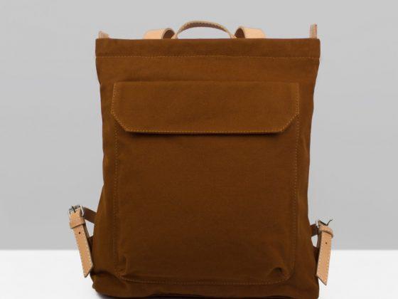 Zip Pack Le Bas en Tienda Malba