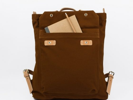 Zip Pack (detalle)